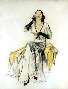 JOHN LAGATTA Fashion