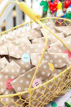 CAKE. | events + design: DiY