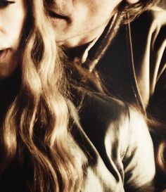 Cersei + Jamie Lannister Incest Taboo- a social norm that prohibits sexual relationships between certain culturally specified relatives