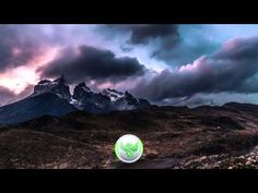 Giovannie de Sadeleer - Between The Stars (Syntouch Remix) -Promo- 720p ...