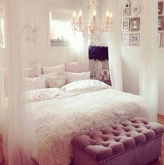 20+ Teen Room Design Ideas Modern And Stylish. Design, furniture and color ideas for teenage small bedrooms from the guide to budgetdecorating.