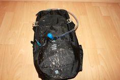 #Trinkrucksack #Freeride #krucksack #Mountianbike #blog