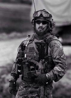 Operator Badass U.S. Military Prayer Requests: ValorPrayers@icloud.com Ephesians 6:18