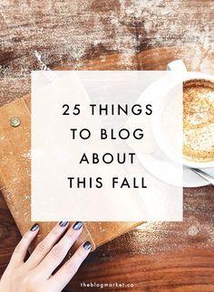 Small Business Website Design And Marketing Affiliate Marketing, Content Marketing, Online Marketing, Make Money Blogging, Blogging Ideas, Blog Topics, Blog Writing, Blogging For Beginners, Tricks
