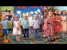Dzień Mamy i Taty 2016 - YouTube Youtube, Youtubers, Youtube Movies