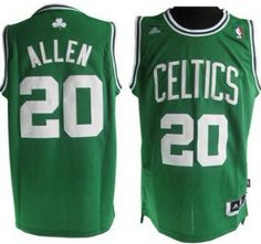 36436e494 Boston Celtics Jersey 9 Rajon Rondo Revolution 30 Swingman Green Jerseys