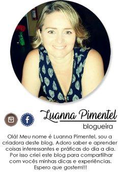 Home Luanna Pimentel Luanna, Maria Jose, How To Make, Blog, How To Make Crafts, Crochet Carpet, Crochet Hat Patterns, Tan Skirt Outfits, Organize
