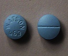 The pros and cons of metoprolol tartrate - Online Medical Tips, Health Tips, Medical Advice, Better Health Health And Wellness, Health Tips, Health Magazine, Medical Advice, Brand Names, Health Fitness, Healthy Lifestyle Tips