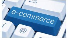 Projeção do faturamento do e-commerce em 2016, por José Borghi, da Borghi Lowe | Comunicação corporativa | Negócios | EXAME.com