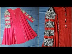 Princess Cut Kurti Cutting and Stitching Shirt Design For Girls, Baby Girl Dress Design, Fancy Dress Design, Girls Frock Design, Baby Girl Dress Patterns, Girls Dresses Sewing, Gowns For Girls, Frocks For Girls, Dresses Kids Girl