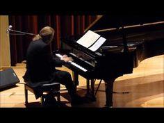 STEFANOS KORKOLIS Piano, Music Instruments, Musical Instruments, Pianos