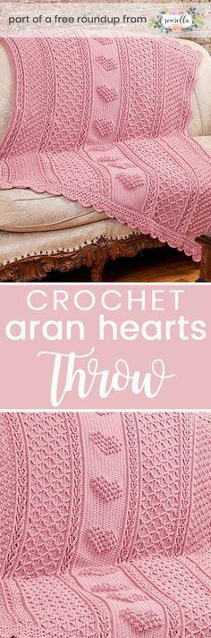 Crochet Animal Baby Blanket Patterns Filet Crochet Teddy Bear Baby