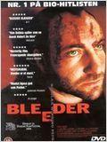 Bleeder Mads Mikkelsen, New York Times, Kim Bodnia, Danish Movies, A Royal Affair, Film Trilogies, Drama, Best Director, Full Movies Download