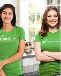 Checkmaid Cleaning Services Philadelphia