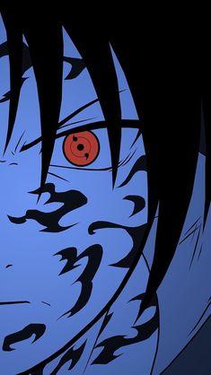 Naruto Sasuke Uchiha Sharingan, Naruto Vs Sasuke, Naruto Uzumaki Shippuden, Anime Naruto, Rinne Sharingan, Naruto And Sasuke Wallpaper, Naruto Sasuke Sakura, Wallpaper Naruto Shippuden, Naruto Painting