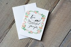 @christinaelysec created this beautiful card to accompany a sweet anniversary gift for her favorite couple.