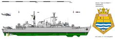 Shipbucket - Real Designs/Brazil/FF F49 Rademaker.png
