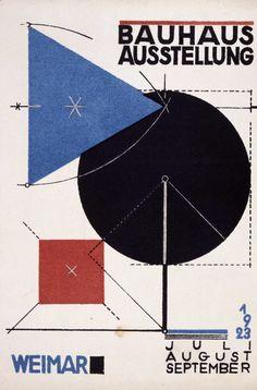Die 52 Besten Bilder Von Bauhaus Und Masters Bauhaus Masters