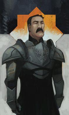 Ser Stroud