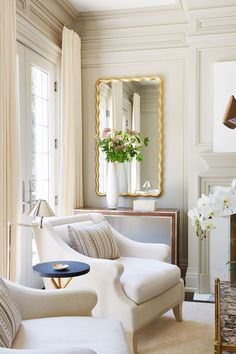 Traditional and timeless | Modern Designs | Annehepfer.com