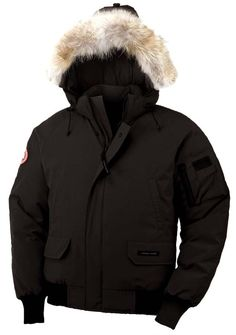 Canada Goose mens sale official - 1000+ images about Canada Goose on Pinterest | Canada Goose, Coats ...
