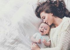 salir con una madre soltera