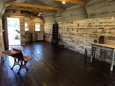 Image result for lofted barn cabins for sale in colorado for Barn home builders near me