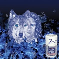 For the Shaman's Journey. Shape Shifter unfurls its fragrant fumes to inspire imagination and adventure. Powdered natural incense containing pure essential oils Juniper Berry, Parts Of A Plant, Star Anise, Clary Sage, Smudge Sticks, Life Form, Pure Essential Oils, Geraniums, Incense