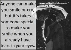 Romantic Pictures, Romantic Quotes, Love Wishes, Love Quotes Wallpaper, Love Thoughts, Love Messages, Make You Smile, Crying, Take That