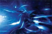 Quantum entanglement is one of the most out-of-the-box areas of study in physics today, including research into cool sounding things such as quantum cryptography, quantum computing, and quantum teleportation. But whereas lots...