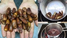 Sausage, The Creator, Healthy, Ethnic Recipes, Youtube, Food, Dates, Health, Sausages