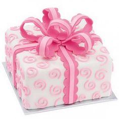 tortas para mamá originales