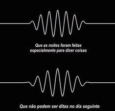 Sad Love, Sad Girl, Arctic Monkeys, More Than Words, Sentences, Decir No, Reflection, Mindfulness, Neon Signs