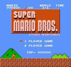 51080_slide Mario