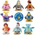 Club Penguin Toys - Club Penguin Toys   For The Lastest Games At The Best Prices Try Here  multicitygames.com