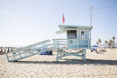 Top 5 beaches in the U.S.A. on Domino! Butterfly Beach makes the list!