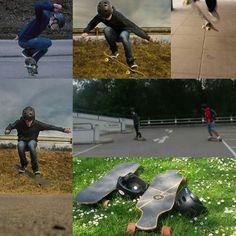 Instagram #skateboarding photo by @luca_7318 - Go longboard Go skateboard! #skate #skateboarding #skating #skateboard #longboard #longboarding #skateboards #boards #longboards #board #boardsports #golongboard #goskateboard #longboardlife #skateboardlife #longboardtour #boardtour #ollie #tricks #skatetricks #skateboardtricks. Support your local skate shop: SkateboardCity.co