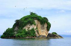 Republica Dominicana - Ilha das Caraíbas