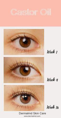 9ef004d02dc Inspire Uplift Natural Eyelash & Eyebrow Grow Serum Natural Eyelash &  Eyebrow Growth Serum | health & Beauty | Eyebrow growth serum, Eyebrow  growth, Eyelash ...