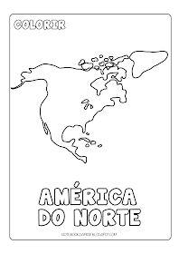 Notebook da Profª: Colorir Continentes Geography For Kids, Les Continents, Montessori Classroom, Teaching Phonics, Montessori Materials, Classroom Design, Social Studies, Homeschool, Environment
