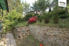Prodej chaty 47 m2, pozemek 579 m2 - 1