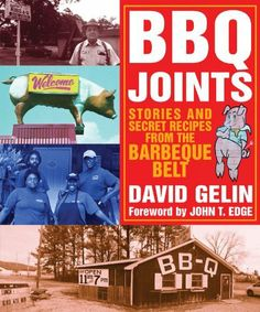BBQ Joints (NONE) by David Gelin, http://www.amazon.com/dp/B00B66KX5E/ref=cm_sw_r_pi_dp_KT3Msb1FWBM93