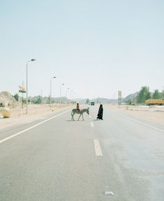 Hideaki Hamada Photography - Egypt