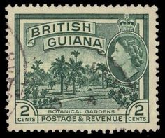 Buy and sell stamps from British-Guiana. Meet other stamp collectors interested in British-Guiana stamps. Sell Stamps, Rare Stamps, Vintage Stamps, Santa Lucia, British Guiana, Stamp World, Stamp Dealers, Stamp Catalogue, New Zealand