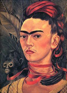 art 018. Национальный музей женщин в искусстве