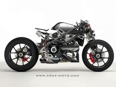 Is this the prettiest Ducati 750 Sport of all?