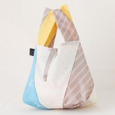 bag from casa project