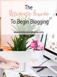 Wow! This was such a great post with SO MANY tips and tricks! One of my favorite resources!