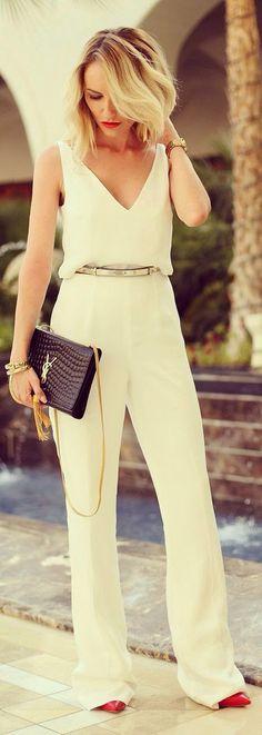 Curating Fashion & Style: Belt