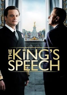 The King's Speech Amazon Video ~ Colin Firth, https://www.amazon.co.uk/dp/B00ESZSHFI/ref=cm_sw_r_pi_dp_V7K7ybMHP51C5
